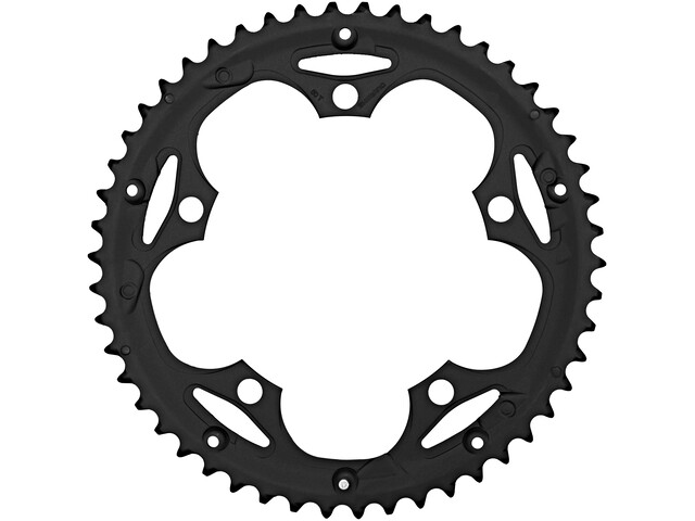 Shimano Claris FC-2403 chainring 9-speed D black
